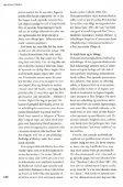 MacArthurs filmkys - Page 5