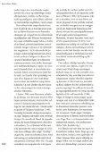MacArthurs filmkys - Page 7