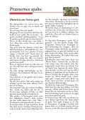Veerst, Bække og Gesten kirkeblad - Gesten sogn - Page 2