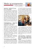 Veerst, Bække og Gesten kirkeblad - Gesten sogn - Page 4
