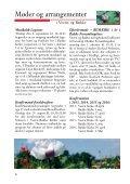 Veerst, Bække og Gesten kirkeblad - Gesten sogn - Page 6