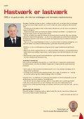 SINE kalder o - Foreningen af Kommunale Beredskabschefer - Page 3