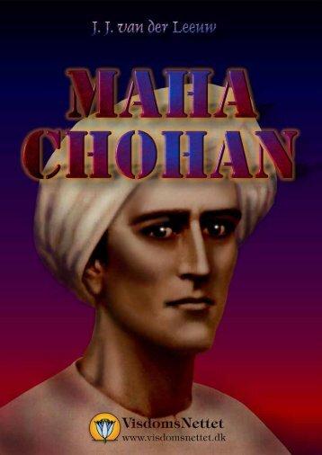 Download-fil: MAHACHOHAN - J.J. van der Leeuw - Visdomsnettet
