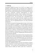 Homoleptische Methylverbindungen von Elementen der 4. und 5 ... - Page 7