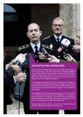 Vejledning i mediekontakt på straffesagsområdet - Rigsadvokaten - Page 7