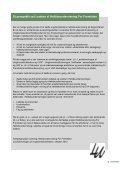 Heltidsundervisning For Fremtiden - Landsforeningen af ... - Page 3
