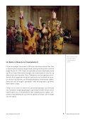 BEGREBET - Skoletjenesten - Page 6