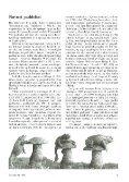 Et forgiftningstilfælde med Satans Rørhat - Page 5