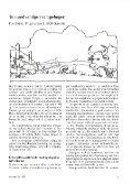 Et forgiftningstilfælde med Satans Rørhat - Page 7