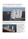 Vindkraft til Skibsfart - EFIF - Page 2
