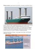 Vindkraft til Skibsfart - EFIF - Page 5