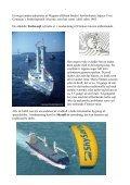 Vindkraft til Skibsfart - EFIF - Page 6