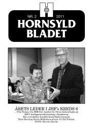 Hornsyld Bladet 2-2011.pdf