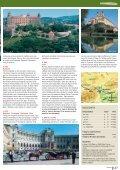 DONAU FLODKRYDSTOGT 10 dage - Nilles Busser - Page 2