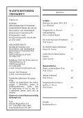 Nr. 3 / 2006 - Marinehistorisk Selskab og Orlogsmuseets Venner - Page 4