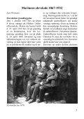 Nr. 3 / 2006 - Marinehistorisk Selskab og Orlogsmuseets Venner - Page 5