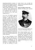 Nr. 3 / 2006 - Marinehistorisk Selskab og Orlogsmuseets Venner - Page 7