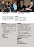 2 - PTU - Page 7