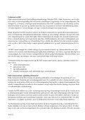 Notat om overbrusning eller tilsvarende anordning i svinestalde - Page 2