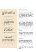 Få mere ud af skattekronerne - Revisionsfirmaet Lidegaard A/S - Page 6