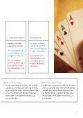Få mere ud af skattekronerne - Revisionsfirmaet Lidegaard A/S - Page 7