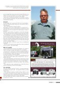 Hesteejer for en 20'er - Stald KTAS - Page 2