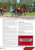 Hesteejer for en 20'er - Stald KTAS - Page 3