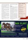 Hesteejer for en 20'er - Stald KTAS - Page 4