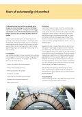 Start af selvstændig virksomhed - BDO - Page 2