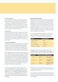 Start af selvstændig virksomhed - BDO - Page 3