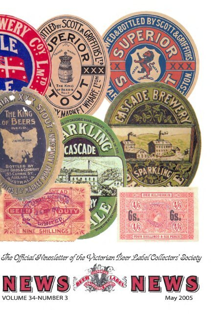complete set of 7 BOAGS Brewery,Tasmania,1970,Issue  BLUE COASTERS