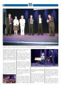 BLUE WATER FONDEN - Blue Water Shipping - Page 2