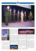 BLUE WATER FONDEN - Blue Water Shipping - Page 3