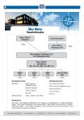 BLUE WATER FONDEN - Blue Water Shipping - Page 4