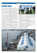BLUE WATER FONDEN - Blue Water Shipping - Page 5