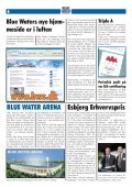BLUE WATER FONDEN - Blue Water Shipping - Page 6