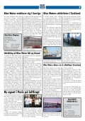 BLUE WATER FONDEN - Blue Water Shipping - Page 7