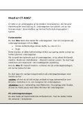 CT-KAG - Hospitalsenhed Midt - Page 2