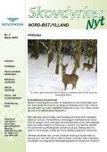 Gødning og kemi. Lav en super stærk skovvej - Skovdyrkerforeningen - Page 2