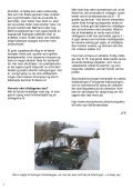 Gødning og kemi. Lav en super stærk skovvej - Skovdyrkerforeningen - Page 3