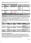 Gødning og kemi. Lav en super stærk skovvej - Skovdyrkerforeningen - Page 5