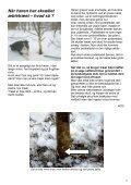 Gødning og kemi. Lav en super stærk skovvej - Skovdyrkerforeningen - Page 6