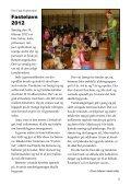 32. årgang . Marts 2012 . Nr. 122 - Runeparken - Page 3