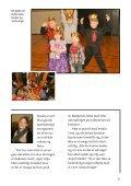 32. årgang . Marts 2012 . Nr. 122 - Runeparken - Page 5
