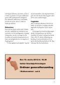 32. årgang . Marts 2012 . Nr. 122 - Runeparken - Page 7