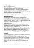 Cannabis blant 17-18 åringer i Kristiansand - Kristiansand kommune - Page 3