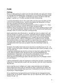Cannabis blant 17-18 åringer i Kristiansand - Kristiansand kommune - Page 7