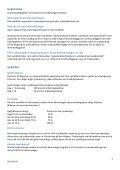 Sjukdom - Medarbetarportalen - Page 2
