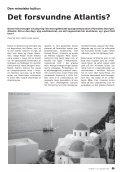 Fortidens storriger - De Berejstes Klub - Page 6
