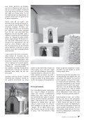 Fortidens storriger - De Berejstes Klub - Page 7